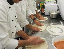 Pizzaiolo professionista, corsi cucina bologna
