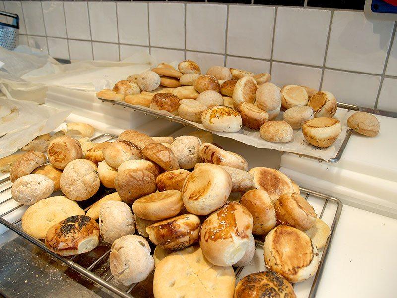 scuola di cucina | benvenuto agli allievi del corso di cuoco - Corsi Di Cucina Eataly Roma