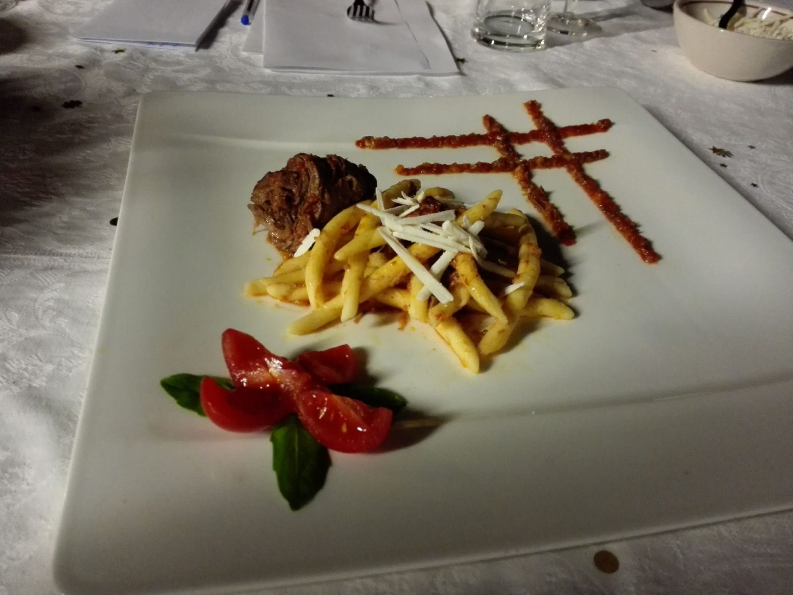Scuola di cucina accademia italiana chef scuola cucina - Accademia di cucina ...