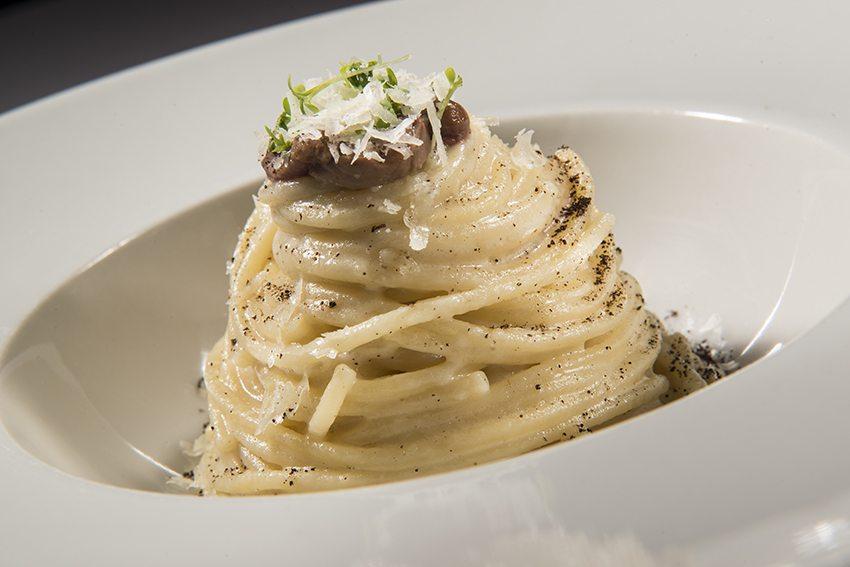 accademia italiana chef: ristorante ma maison, chef fornoni - Corsi Di Cucina Monza