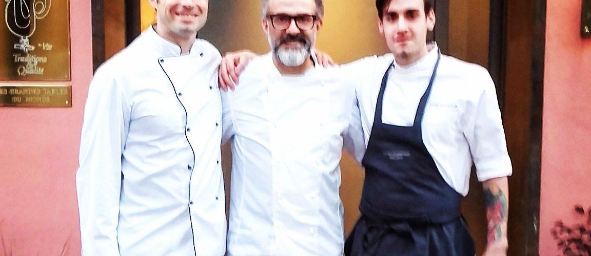 Scuola di cucina corso cuoco milano corso cuoco torino - Scuola di cucina torino ...