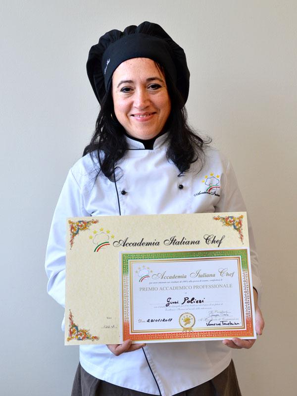 scuola di cucina | esami di diploma, scuole di cucina professionali - Scuole Di Cucina Professionali