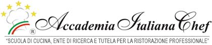 Accademia Italiana Chef Empoli Firenze